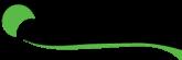 16602-Aestec-Logo-300px